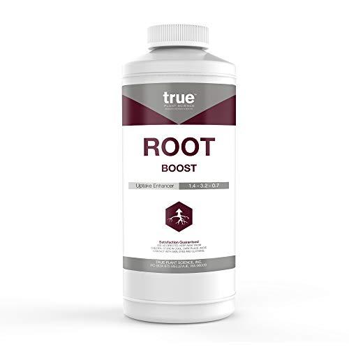 True Plus Plant Science Root Boost