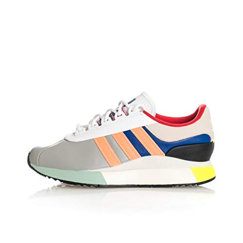 Shoes for women ADIDAS ORIGINALS SL ANDRIDGE FU7134