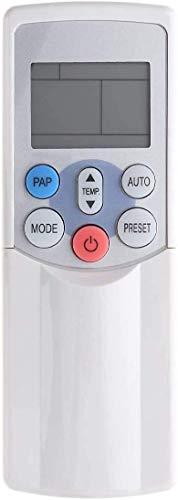 Fernbedienung für Toshiba Klimaanlage WH-H01JE WC-H01EE/F WH-F08J WH-F09J