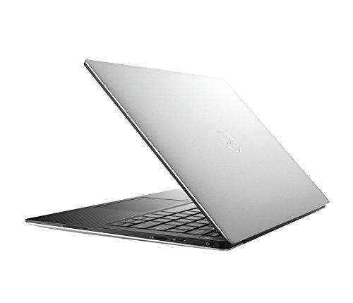 Dell Precision 7540 Mobile Workstation - 15.6