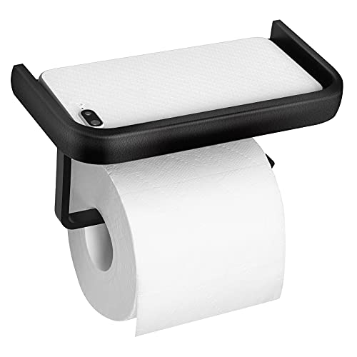 Top 10 best selling list for how to install wall mounted toilet paper holder