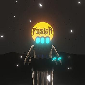 Fusìòn