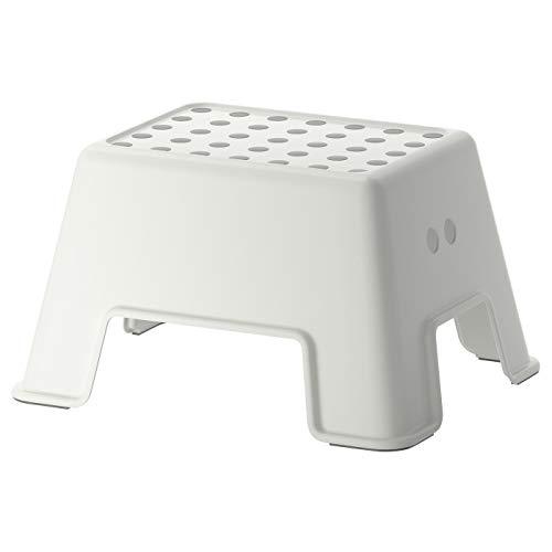 IKEA BOLMEN - Tritthocker