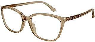 Michael Kors MK 839 Col 212(Pink) Size 52-16-135 Women Optical Frames