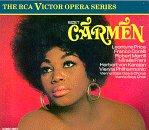 Carmen/Bizet