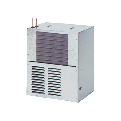Elkay ECH8 Remote Chiller, Non-Filtered, 8 GPH