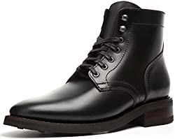 "Thursday Boot Company President Men's 6"" Lace-up Boot"