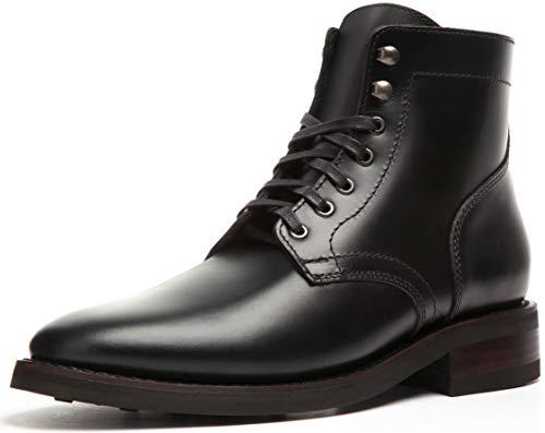 Thursday Boot Company Men's President Ankle Boot, Black, 10