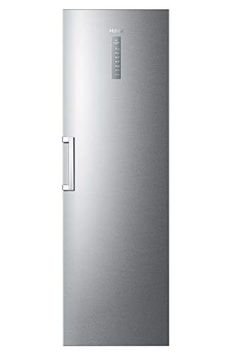 Haier Congelador Instaswitch H3F-320FSAAU1 - Convertible con