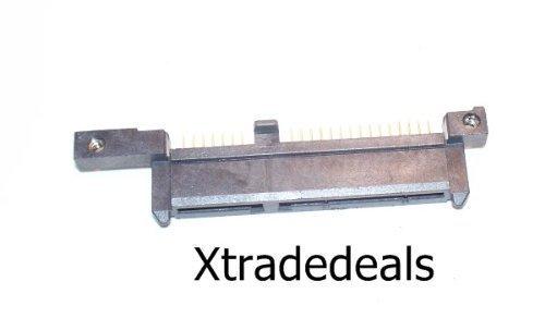 SATA Festplatte Connector Adapter für Pavilion DV6000DV9000DV9100DV9200DV9300DV9400DV9500DV9700HP Presario G6000V6000F500F700C700TX1000SERIE