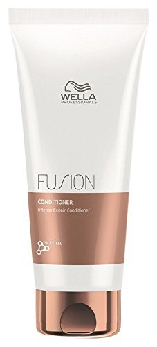Wella Fusion Repair Conditioner, 1er Pack (1 x 200 ml)