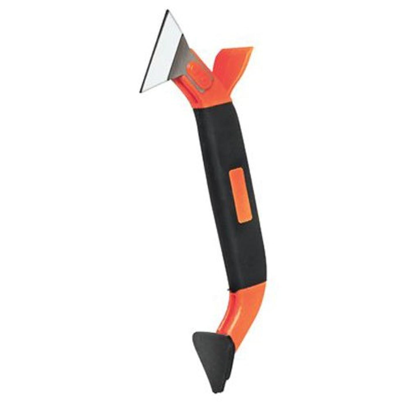 Allway Tool 07182000628 Caulk Tool, Ct31