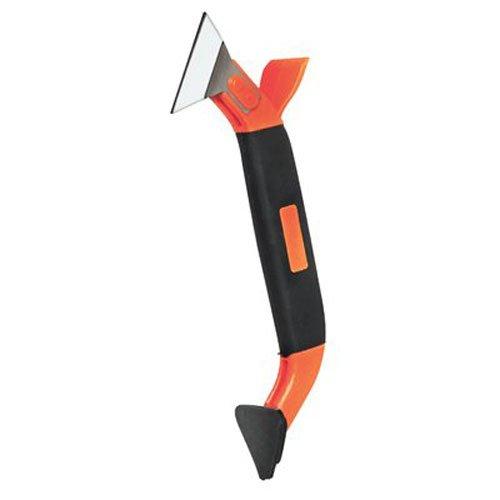 Allway Tool CT31 07182000628 Caulk Tool