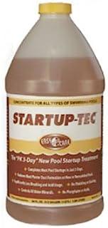 McGrayel 70064 Startup-Tec 64 OZ