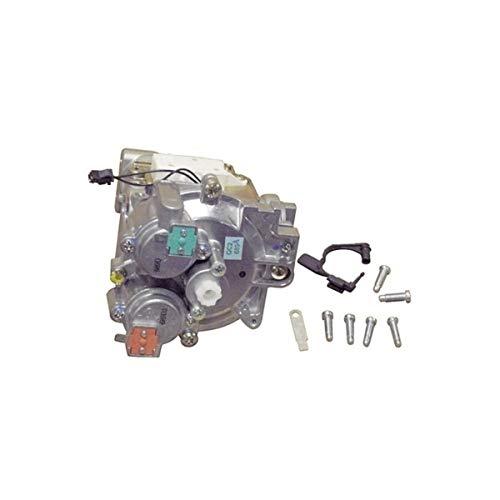 Recamania Cuerpo Gas Calentador Junkers ETFP112G 8707011911