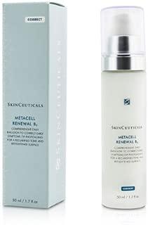 SkinCeuticals Metacell Renewal B3 50ml 1.7oz