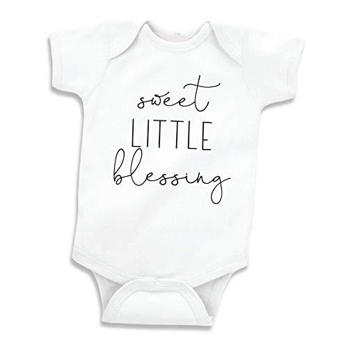 Bump and Beyond Designs Surprise Pregnancy Announcement Grandparents
