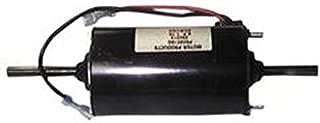 RV Trailer SUBURBAN MFG Motor Furnace Motor