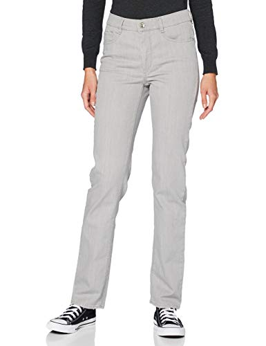 Atelier GARDEUR Damen INGA Jeans, 195, 38