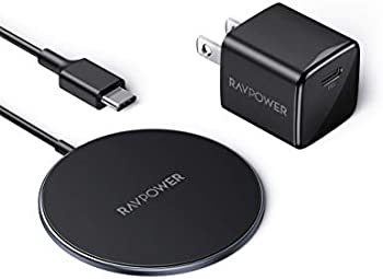 RAVPower MagSafe Wireless Charger
