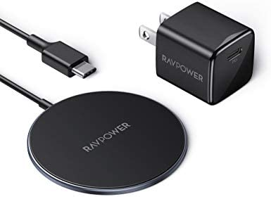 Up to 40% off RAVPower Chargers and Power Banks