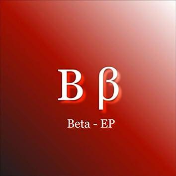 Beta - EP