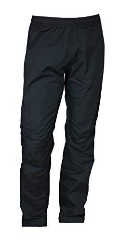 Gonso Pantalon de Copenhague Toutes Saisons XL Noir