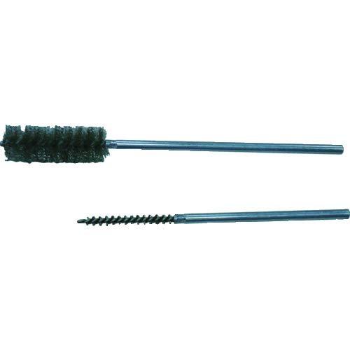 バーテック バーツイスター 研磨材入ステンレス線 D5-SUS008 31830600