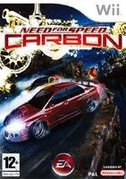 Need For Speed Carbon [Importación italiana]
