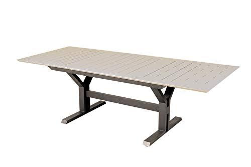 Keter Pliable Banc Table Avec Réglable X2 Pinces Master Pro Bricolage