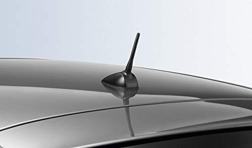 Originele BMW dakantenne sport antenne kort 1-serie Z3 Z4