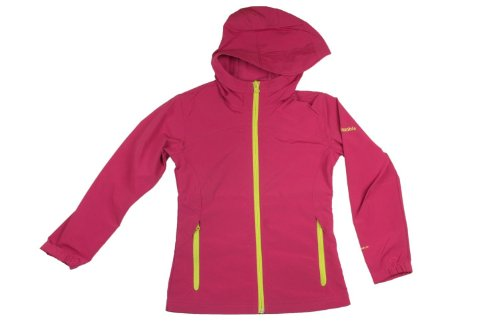 Columbia Sweet Promise Youth Softshell - - 12 ans