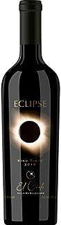 Vino Tinto Eclipse
