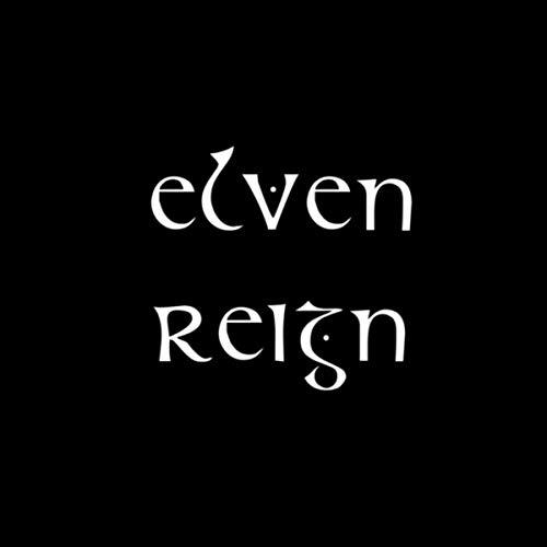 Elven Reign