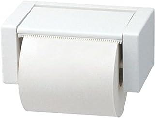 TOTO 卷紙器 樹脂制 YH51R 白色 YH51R#NW1