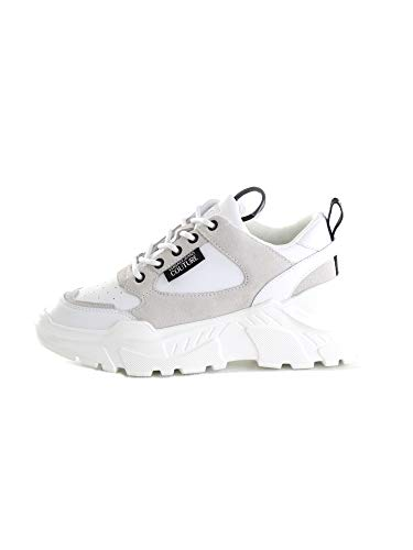 Versace Jeans E0.VVBSC2.71366 Sneakers Damen 39