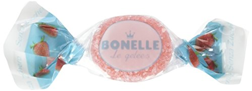 Le Bonelle Sfusa 4 You Gusti Mix, 1 kg