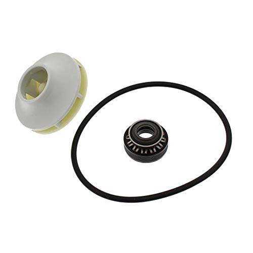 Bosch Waschen Pumpe Kit Neff