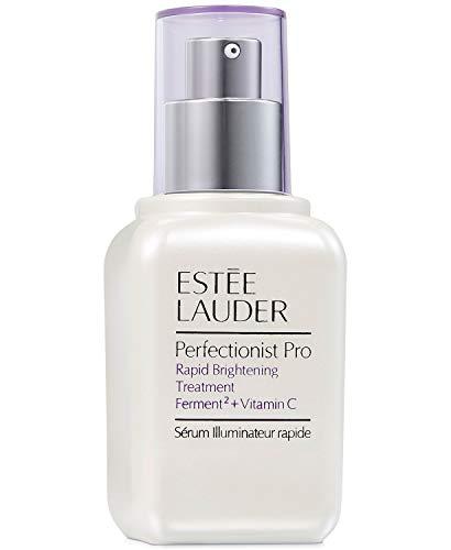 Estee Lauder Perfectionist Pro Rapid Brightening Treatment with Ferment2 + Vitamin C