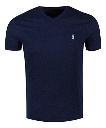 La Mejor Selección de Ralph Lauren Azul que puedes comprar esta semana. 14
