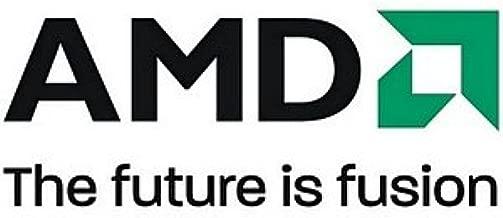 AMD Phenom II X4 840 3.20 GHz Processor - Socket AM3 PGA-938