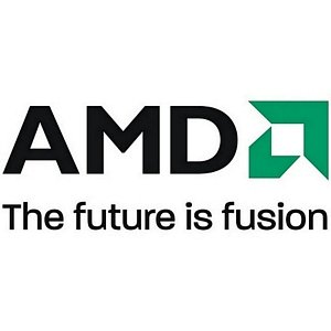 AMD Phenom P920 1.6GHz 0.512MB L2 Box Prozessor - Prozessoren (AMD Phenom II X2, 1,6 GHz, Buchse S1, Notebook, 45 nm, 32-bit, 64-Bit)