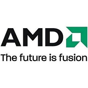 AMD Athlon II X4 650 3.2GHz 2MB L2 - Procesador (AMD Athlon II X4, 3,2 GHz, Socket АМ2+/АМ3, PC, 45 NM, 64 bits)