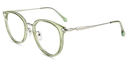 lentes oftalmicos marca bebe fabricante Firmoo