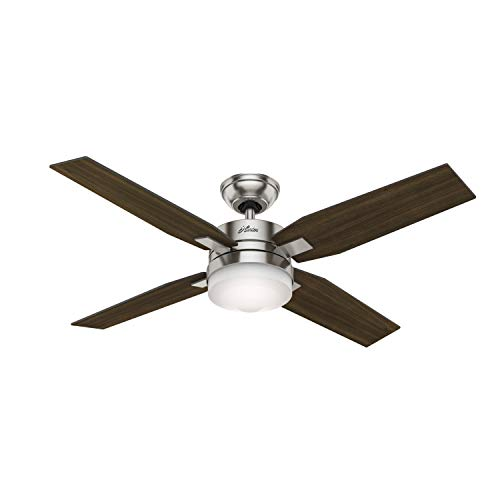 Ventiladores De Techo marca Hunter Fan