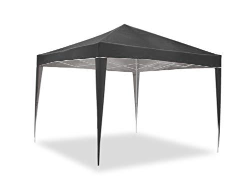 SmartSun Pavillon, zusammenklappbar und zerlegbar