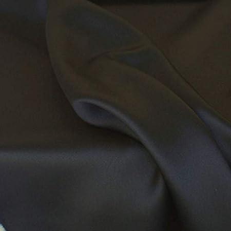TOLKO Verdunklungsstoff lichtundurchl/ässig edler Vorhangstoff f/ür Verdunklungsvorh/änge Gardinen Sonnenschutz Lichtschutz Sichtschutz Verdunkelung Meterware zum N/ähen//Dekorieren Apfel-Gr/ün