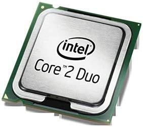 Bhawani_Intel PANTIUM CORE 2 Due Processor