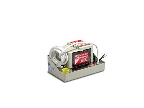 TROTEC 6100003005–Condensate Pump TTK 200