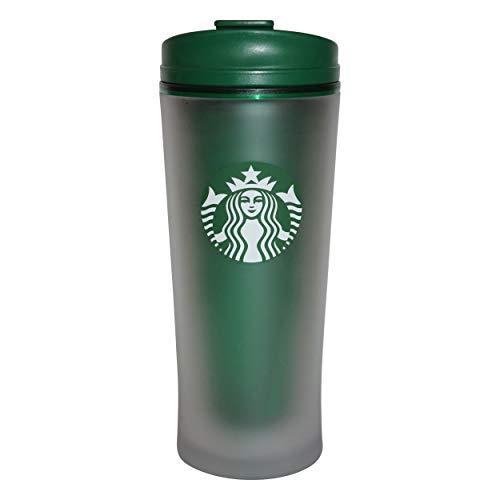 Starbucks Tumbler Madison Core 12oz Starbucks Becher Madison Core